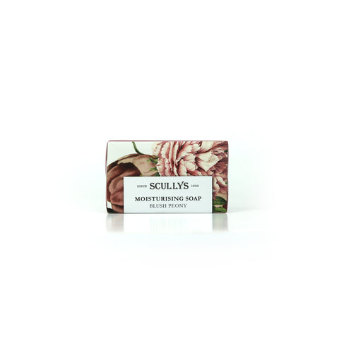 Gardeners Foot & Leg Cream - Peppermint & Lavender