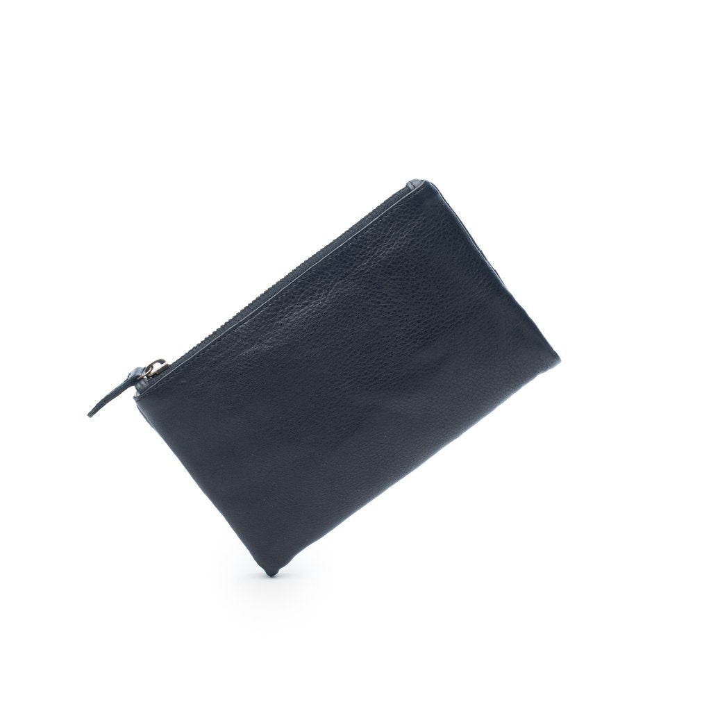 Leisha Purse - Various Colours