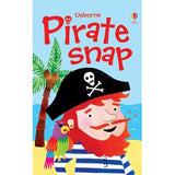 Pirate Snap