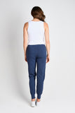 Everyday Lounge Pant - Navy