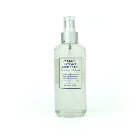 Gardeners Therapy Hand Wash - Citrus & Fresh Verbena