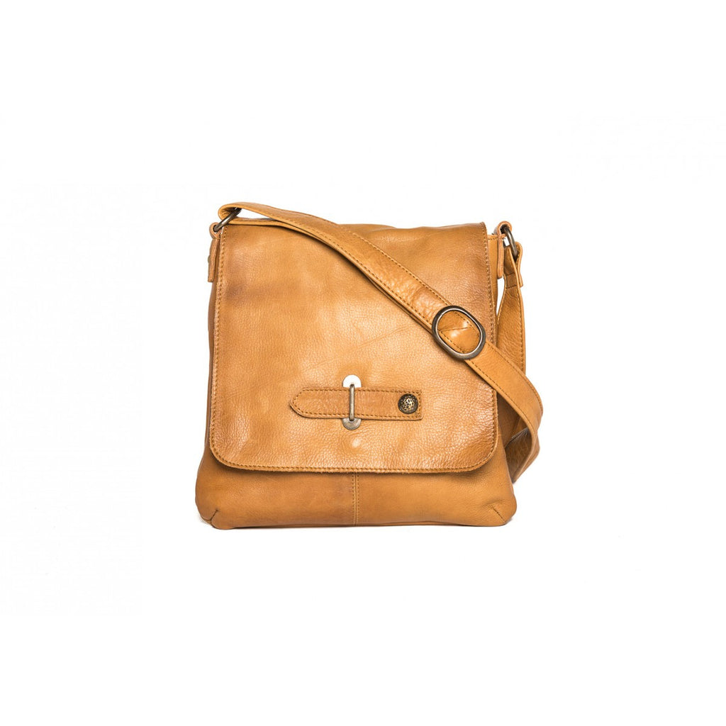 Montgomery Sling Bag
