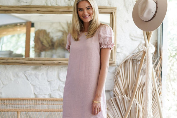 Scullys Bath & Body