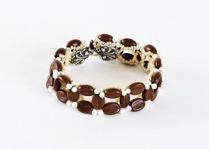 Espress Yourself Bracelet 1