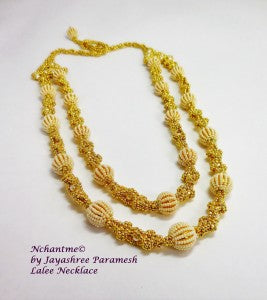 Lalee Necklace 2