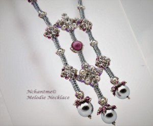 Melodie new 1