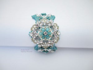 Tiffany Blue new 2