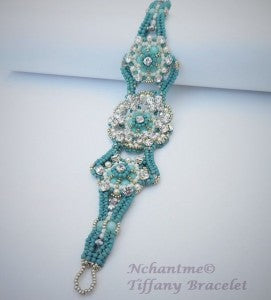 Tiffany blue new1