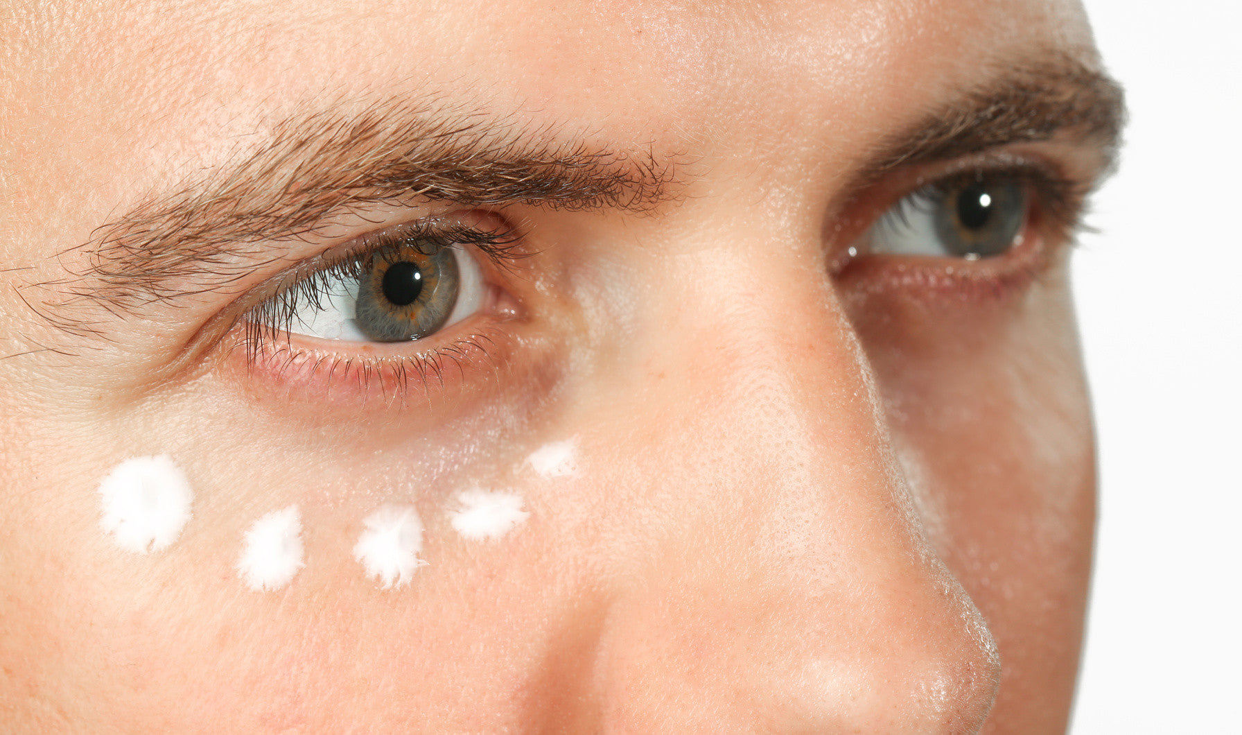 Here's What Eye Cream For Men Can Do For You