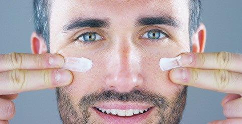 How to Develop a Daily Skincare Routine for Men