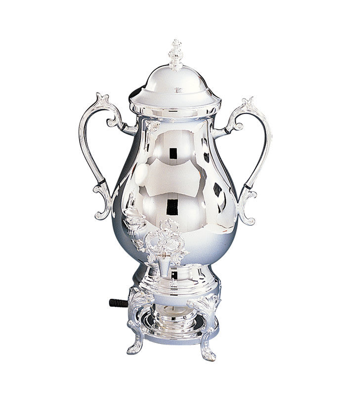 25 Cup Coffee Urn