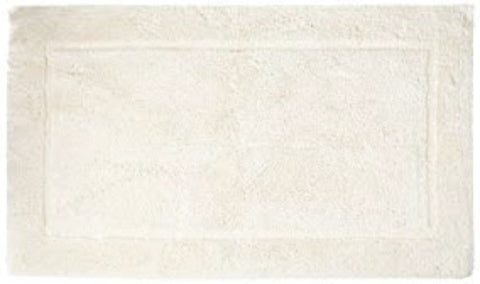 Egyptian Cotton Non Slip Rug