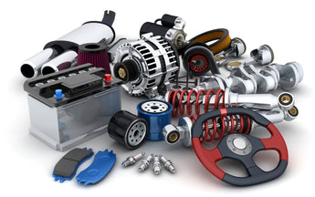 Auto Car Parts Online Marketplace and Supplier in the Philippines