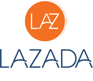 Caffe De Aromi launches online marketplace via Lazada Thailand