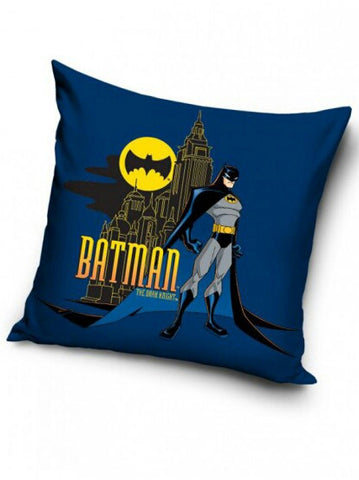 Batman Shadow Cushion