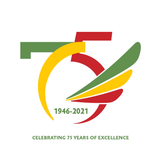 Ethiopian Airlines 75th Anniversary
