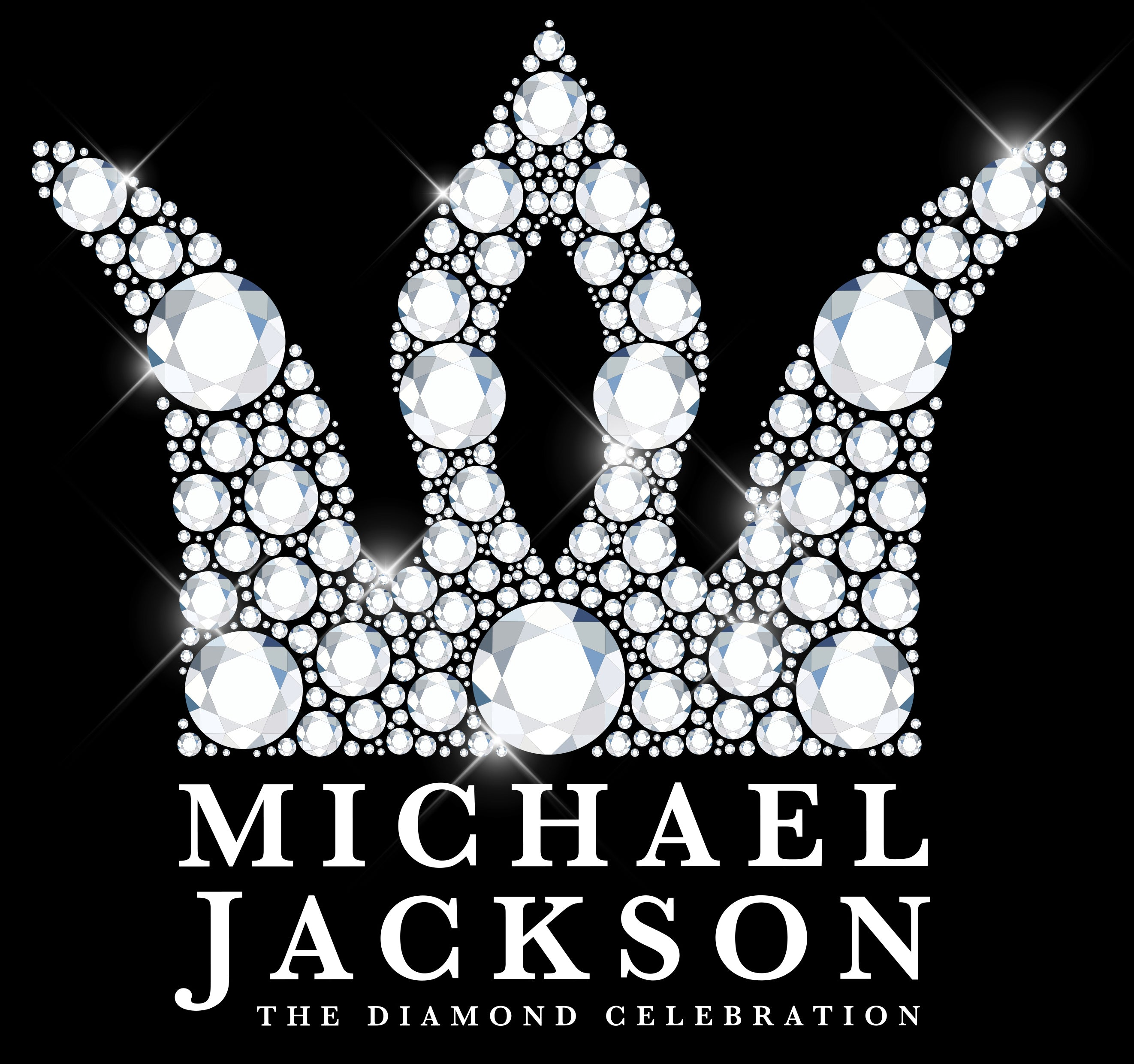 Michael Jackson's Diamond Celebration