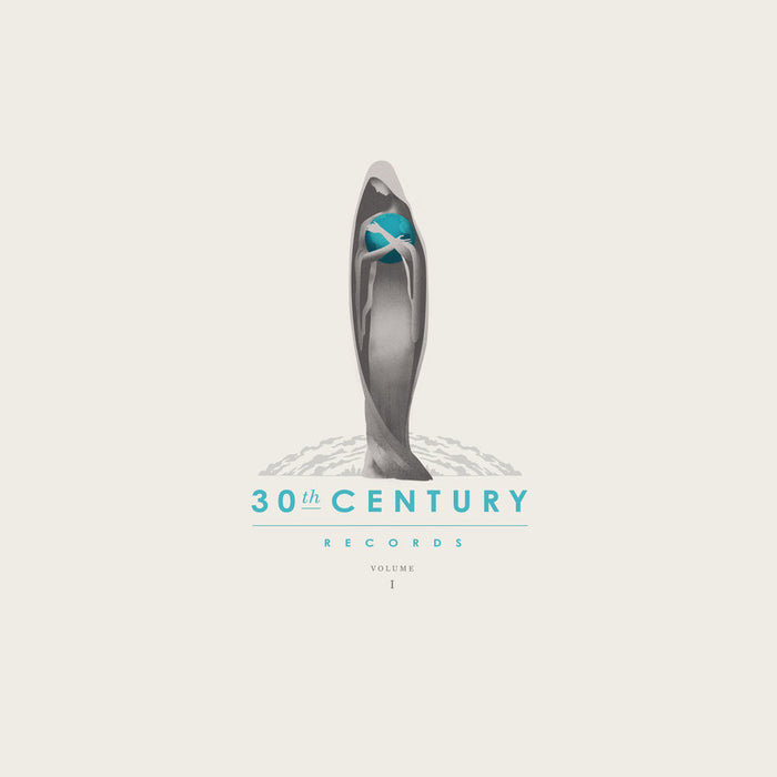 30th Century Records Compilation Volume 1 (Vinyl)