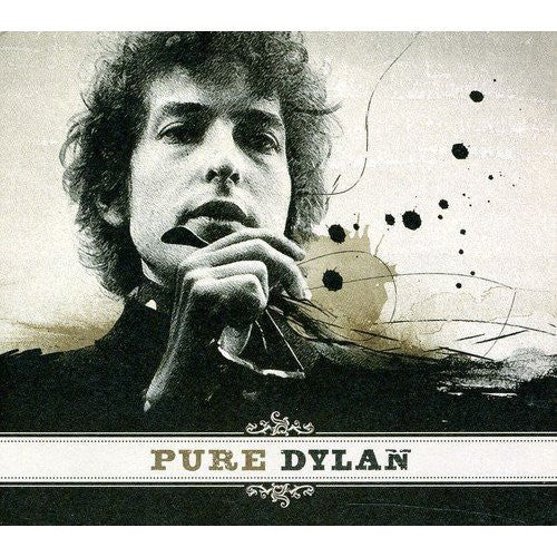 Pure Dylan - An Intimate Look At Bob Dylan (2LP)