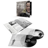 Letter To You (2LP Vinyl)