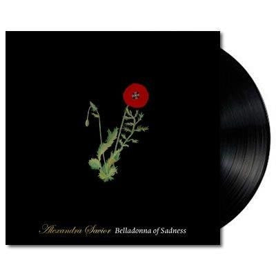 Belladonna Of Sadness (Vinyl)