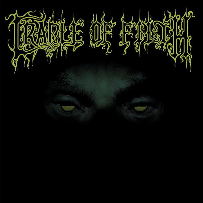 From The Cradle To Enslave (Vinyl)