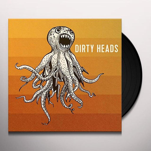 Dirty Heads (Vinyl)