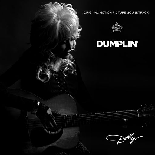 Dumplin' Original Motion PictureI Soundtrack