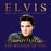 The Wonder Of You: Elvis Presley With The Royal Philarmonic Orchestra (Vinyl) (2LP)