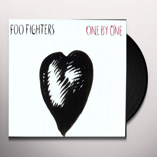 One By One (2LP)