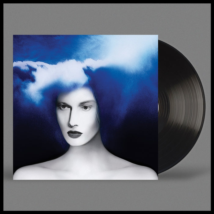 JACK WHITE BOARDING HOUSE REACH – VINYL LP