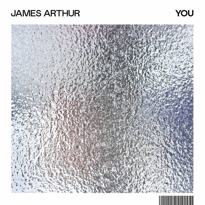 You CD // PREORDER