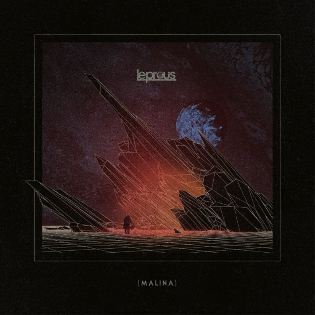 Malina (2LP + CD)
