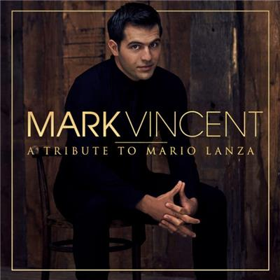 A TRIBUTE TO MARIO LANZA (CD)