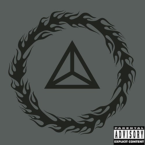 Mudvayne / The End Of All Things To Come (2LP)