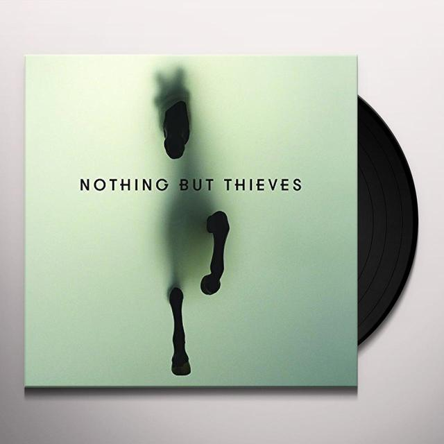 Nothing But Thieves (Vinyl)