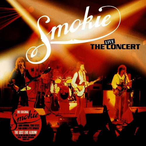 The Concert Essen 1978 Live (Vinyl) (2LP)