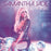Samantha Jade Best Of My Love Collector's Edition Signed Copies