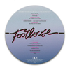 Footloose (Original Motion Picture Soundtrack) (Picture Disc Vinyl)