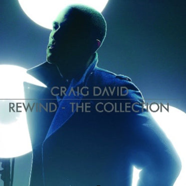 THE COLLECTION (VINYL 2LP)