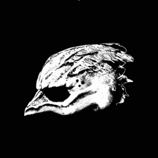 LEGEND OF THE SEAGULLMEN (VINYL)