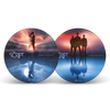 Sunsets & Full Moons - Exclusive Picture Disc Vinyl