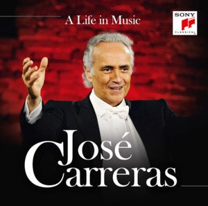 A Life in Music (2CD)