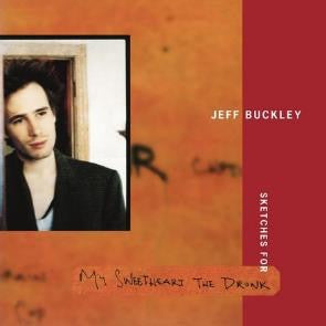 Sketches For Me Sweetheart The Drunk (3LP)