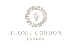 Leonie Gordon London Boutique