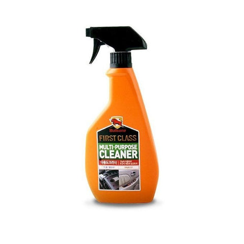 BULLSONE Multi Purpose Cleaner