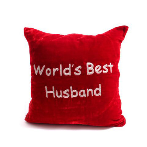 World's Best Husband