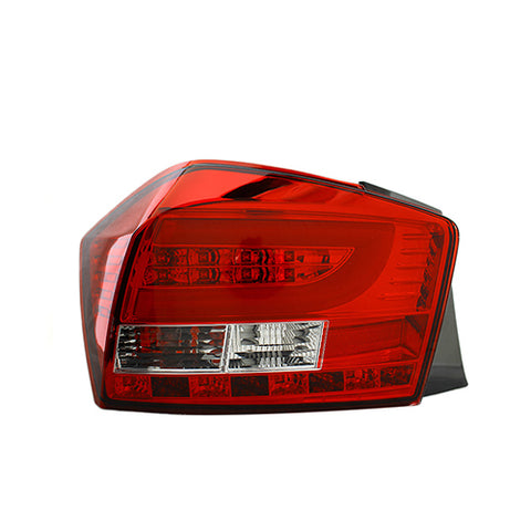 Tail Lamps Honda