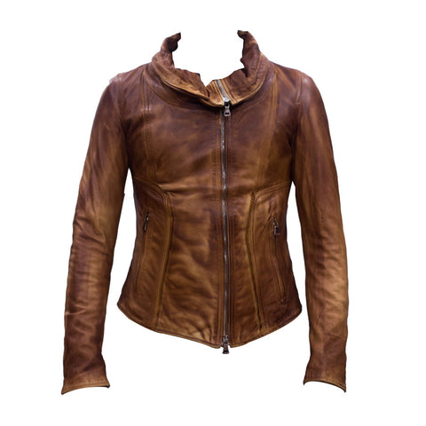 Ladies Short Jacket