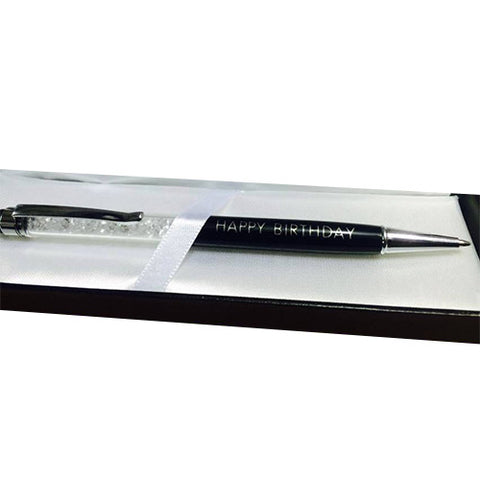 Customize Engraved Pen